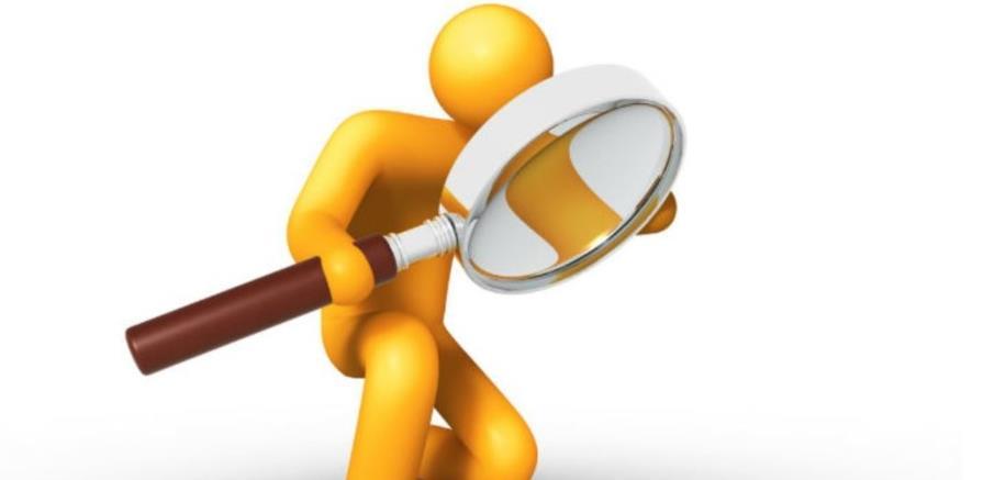 Agencija PRIME Communications sprovela istraživanje stavova građana RS-a