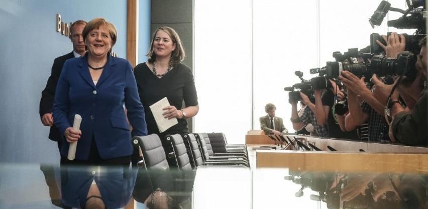 Njemačka ulaže 130 milijardi eura u paket podsticajnih mjera