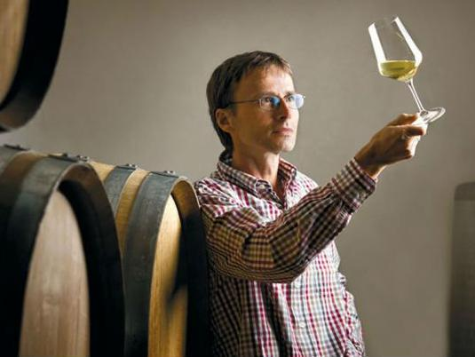 Zakon o vinu pozitivan, ali su potrebne neke izmjene