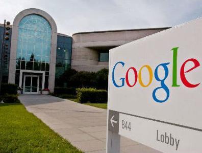 Google dominira sa 50.5 milijardi dolara prihoda od oglašavanja