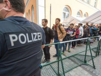 Nema kontrola granici prema Italiji