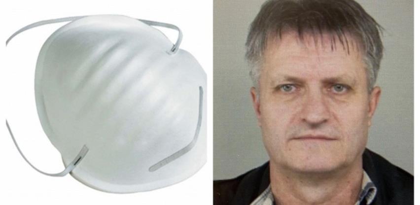 Zenički prevarant u centru skandala u Sloveniji: Žilo obećao maske, pa nestao