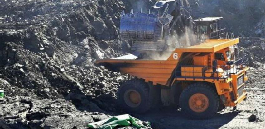 Rudnici Kreka izmiruju koncesioni dug od preko 11 mil. KM
