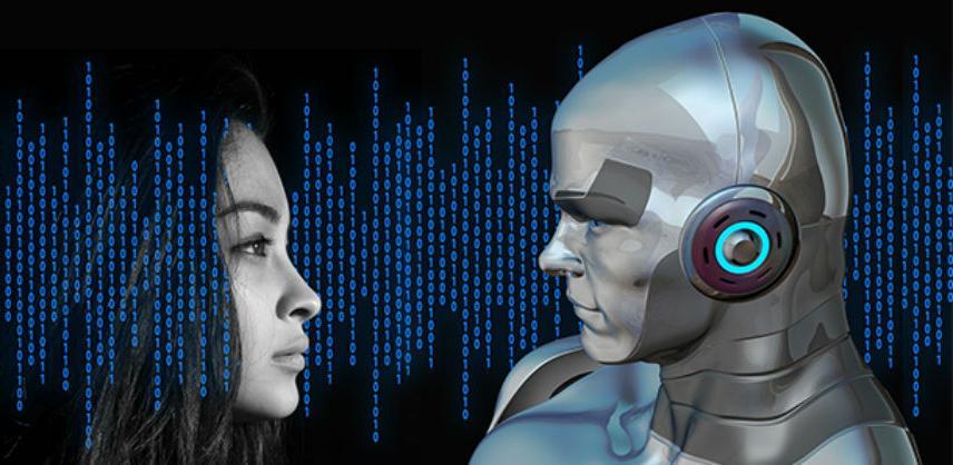 Od 2053. roboti će operisati ljude