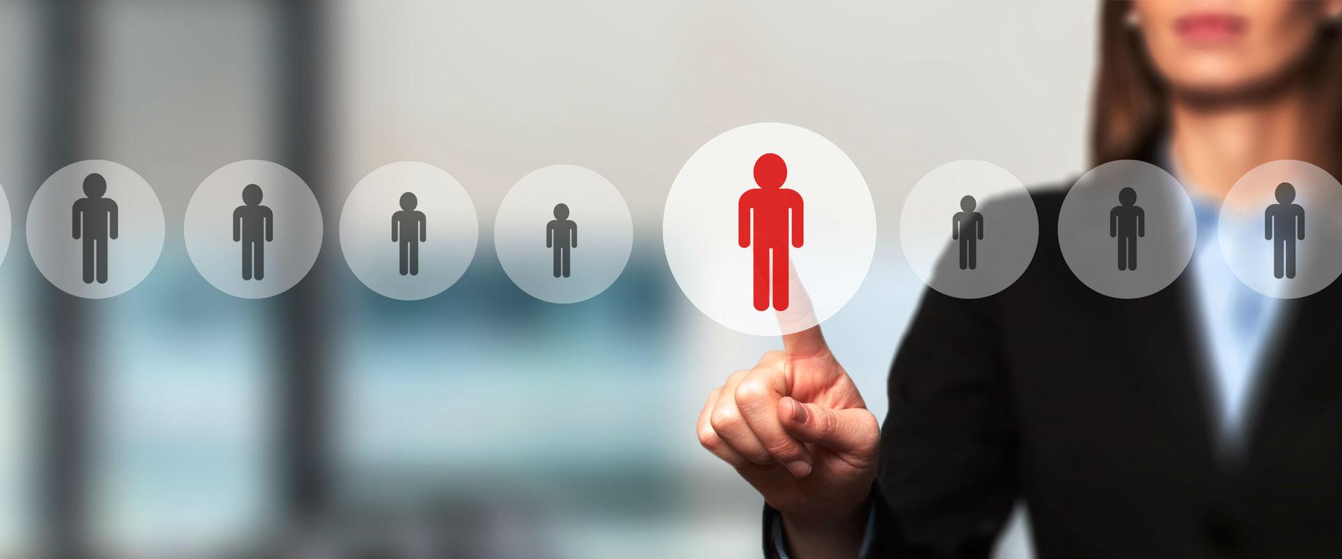 Služba za zapošljavanje BPK - Nova prilika za nezaposlene osobe