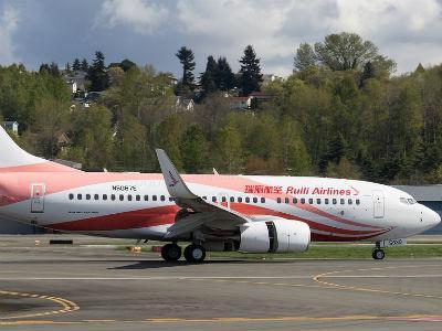 Kineska aviokompanija kupuje 30 Boeinga