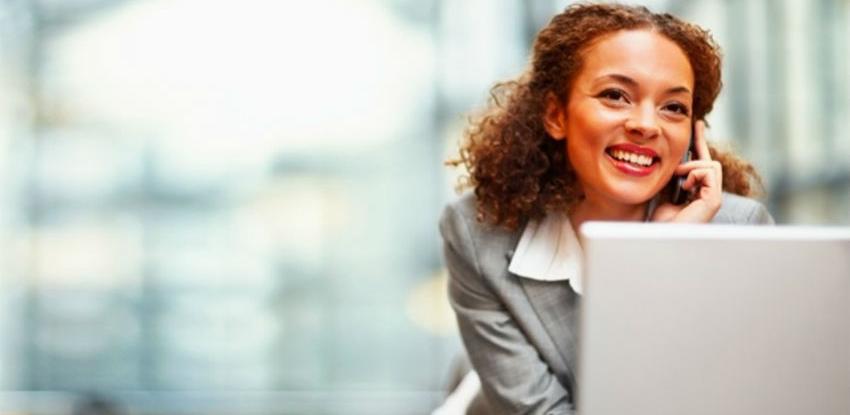 U vlasništvu i suvlasništvu žena 29,1 posto privrednih subjekata u RS-u