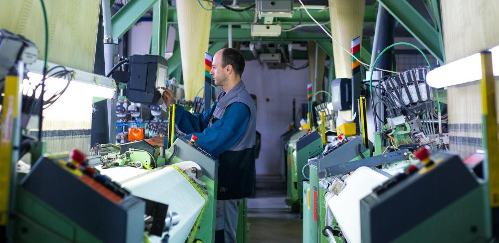 Prevent Fabrics proizvodi za brend Samsonite