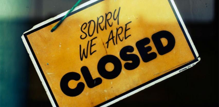 Trgovci u RS korak bliže neradnim nedjeljama