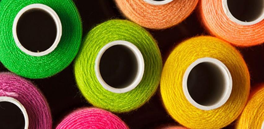 BiH bilježi pad izvoza i uvoza tekstila, odjeće, kože i obuće