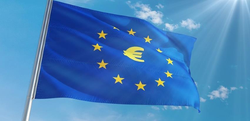 Gdje je novac? BiH od EU za najpogođenije biznise dobila 73,5 miliona eura bespovratnih sredstava