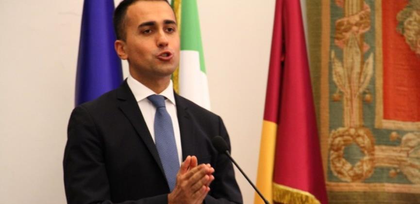 Mjere polučile rezultate, Italija će ostaviti krizu iza sebe