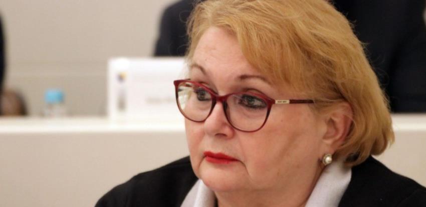 Turković o doniranim vakcinama iz Srbije: Nije problem nabaviti Covidshield vakcinu iz Indije