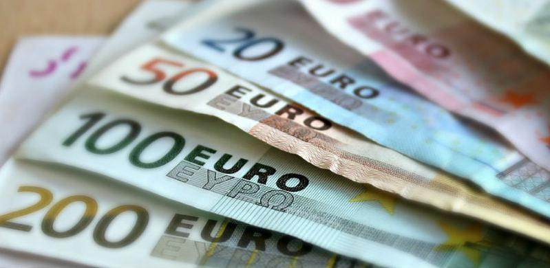 EBRD i EU osigurali kredite od 15,7 miliona eura za mala preduzeća u BiH
