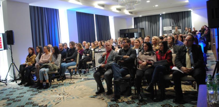 BiH krenula sa izradom Kataloga kriterija za procjenu održivog razvoja MHE