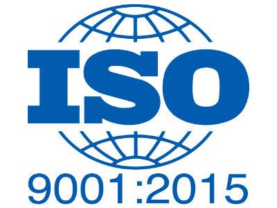 Seminari o tome šta donosi novi standard ISO 9001:2015