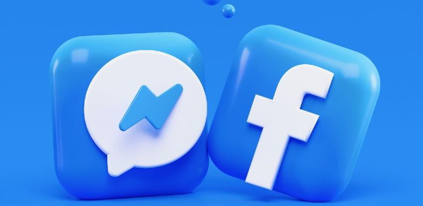 """Facebook uvodi korisnu funkciju – uz jedno veliko """"ali"""""""