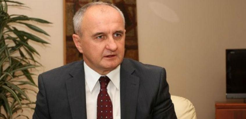 Dogovorena saradnja na realizaciji projekta izgradnje bio-rafinerije