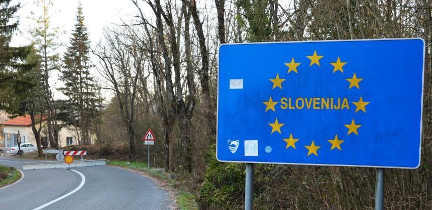 Problemi za bh. državljane u Sloveniji: U BiH ne možemo, ovdje nismo poželjni