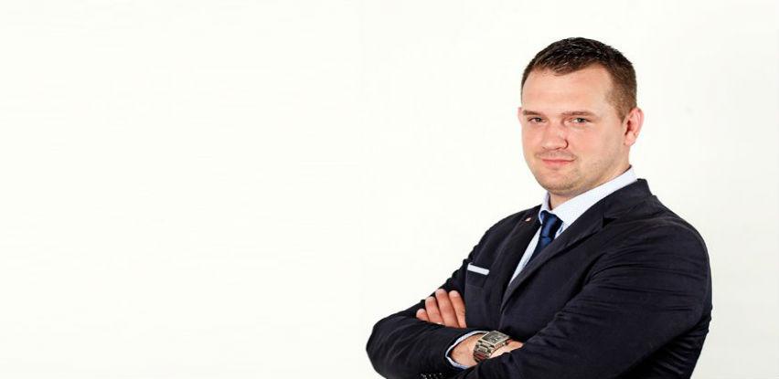 Ministar Filipović reagovao na najave o gradnji objekta na Vidikovcu