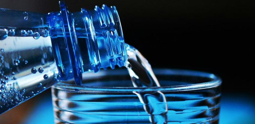 Otvoren poziv za dodjelu koncesije za preradu i flaširanje vode u Vitezu