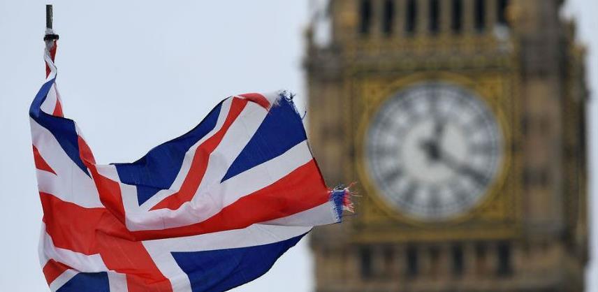 Velika Britanija se sprema za opće izbore