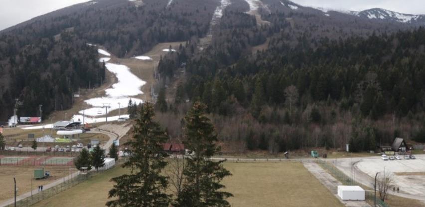 Ministarstvo privrede KS uspostavlja prekograničnu saradnju s Crnom Gorom