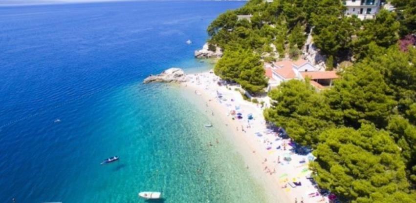 U Hrvatskoj su od danas na snazi nove, strožije mjere