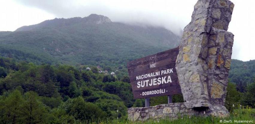 Brojne nepravilnosti u radu nacionalnih parkova u RS-u