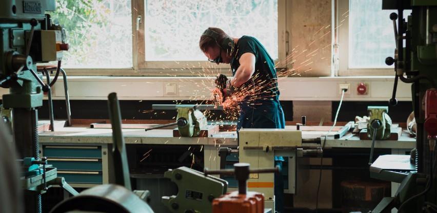 EP traži više zakonitih mogućnosti za radnike koji dolaze u EU