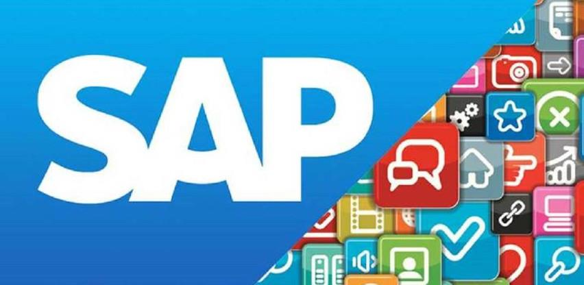 Kurs SAP Enterprise Resource Planning