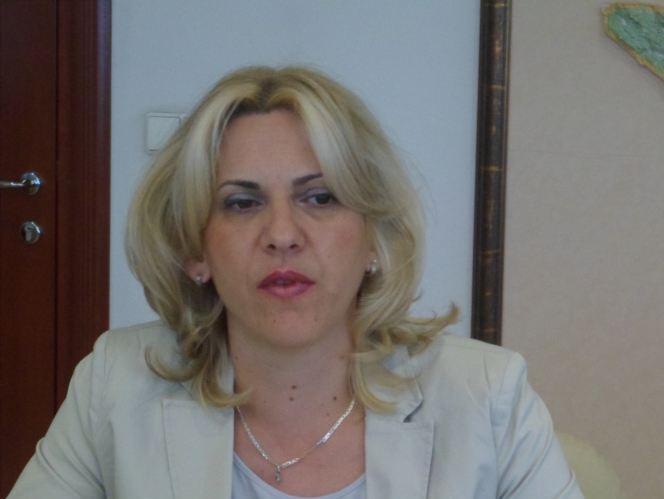 Cvijanović: Od radničke plate i poslodavaca po 1,5 odsto