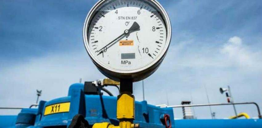 Po skraćenom postupku predložen plan parcelizacije za autoput i gasovod do Rače