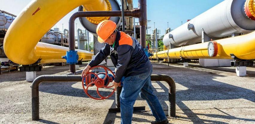 Ljubuškić: Promjena cijene gasa iziskuje korekciju cijene centralnog grijanja