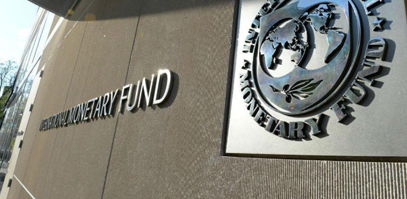 Misija MMF-a boravi u posjeti BiH do 22. novembra