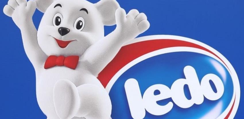 Fortenova Grupa prodala kompaniju Ledo za 615 miliona eura