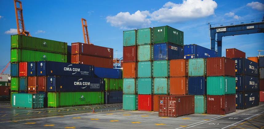 Izvoz iz BIH dobro se drži uprkos epidemiji koronavirusa