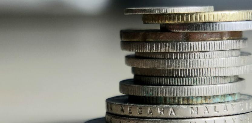 Dvije firme u stečaju najveći dužnici u Ilijašu: Državi duguju 6,7 mil. maraka