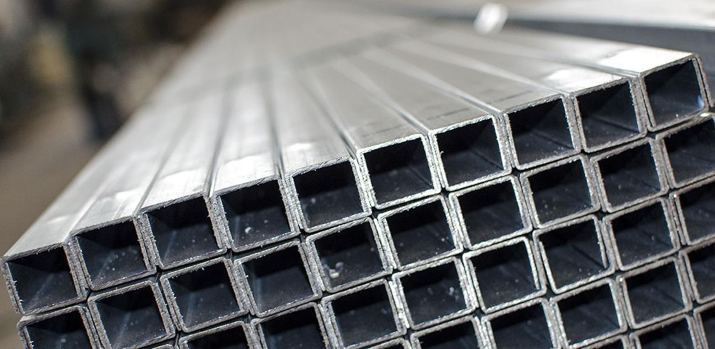 Metalski sektor u 2020. godini: Smanjen izvoz aluminija i dijelova za vozila