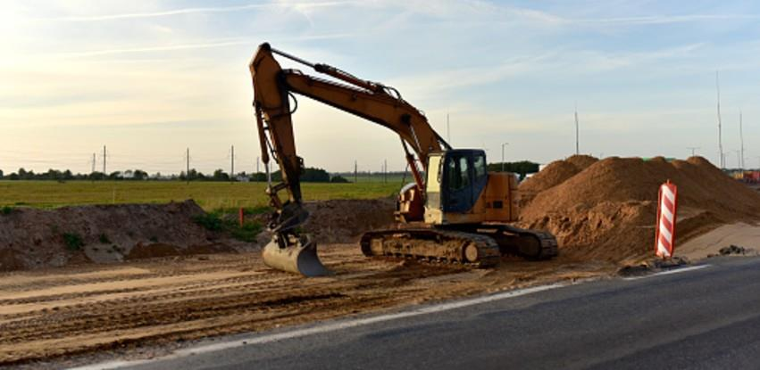 Javni poziv za izvođače radova: Počinje obnova i izgradnja puteva u Brčko distriktu