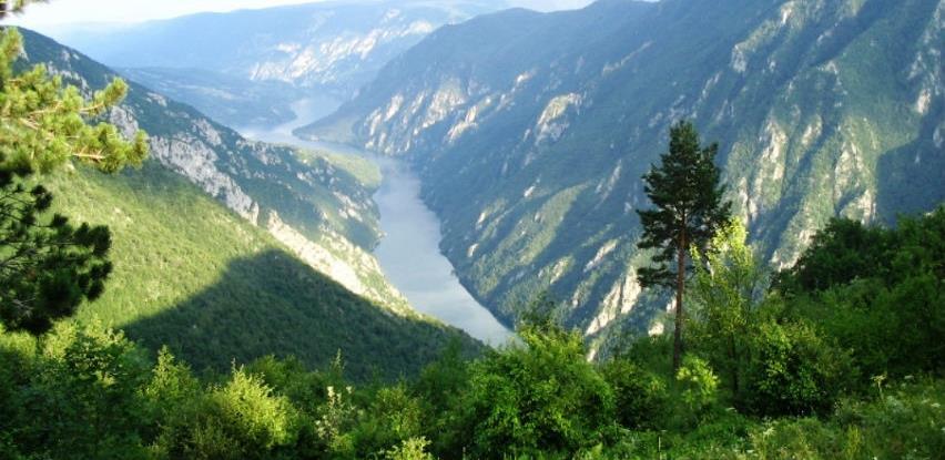 Ristić: Srebrenica kao potencijal za razvoj banjskog turizma