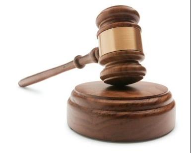 Rasterećenjem sudova stvoriti povoljniji pravni ambijent