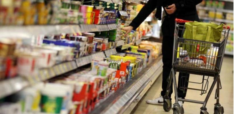 Potrošačke cijene u Federaciji Bosne i Hercegovine porasle su za gotovo 2 posto tijekom ožujka.
