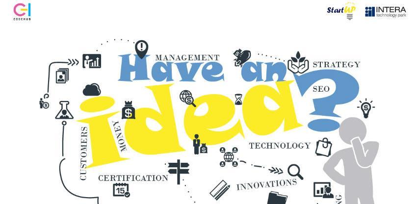 Počnite razvijati svoju poslovnu ideju u Code Hub-u Mostar