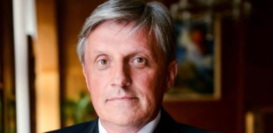 Softić: Bez odluke Savjeta ministara nema raspodjele sredstava MMF-a