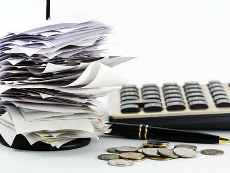 U Brčkom uspješna naplata poreza na dobit u 2016. godini