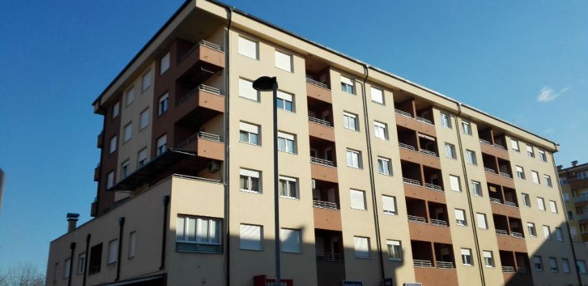 Sve više stanova u izgradnji: Banja Luka najatraktivnija, ali i najskuplja