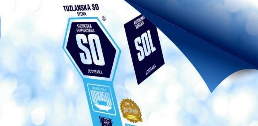 Prodat udio u Solani za 3,2 miliona KM