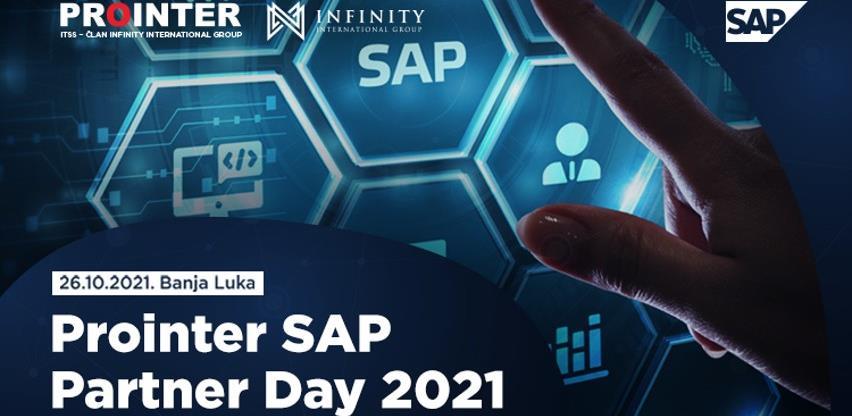 Osporavanjima nema mjesta: SAP unapređuje poslovanje Elektroprivrede RS