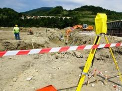 Na čekanju ponuda francuske firme za autoput Doboj-Vukosavlje